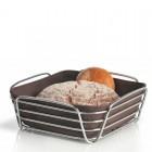 BLOMUS Панер за хляб DELARA - L- кафяв