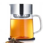 BLOMUS Кана за приготвяне на  чай TEA - JAY