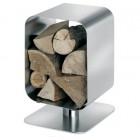 BLOMUS Поставка за дърва BEBOP
