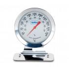 ZYLISS Термометър за фурна
