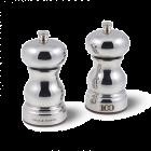 """COLE&MASON Комплект мелници за сол и пипер """"KNIGHTSBRIDGE CENTENARY"""""""