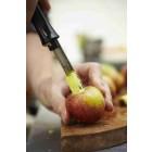 JAMIE OLIVER  Уред за чистене на ябълки