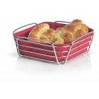 BLOMUS Панер за хляб L - червен